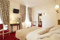 2 Superior Rooms, Adjoining Rooms