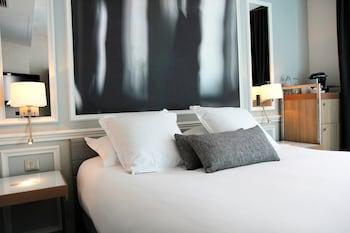 Hotel - Best Western Premier Le Swann
