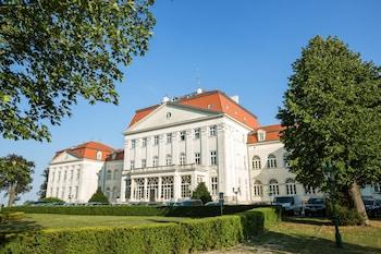 Hotel - Austria Trend Hotel Schloss Wilhelminenberg