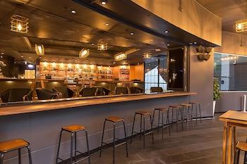 雪梨雷吉斯世界廣場飯店