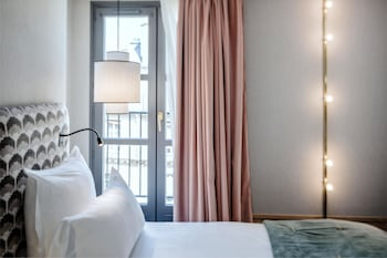 Superior Double Room (Beautiful)