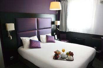 Hotel - Hotel The OriginalsTours Au Relais Saint-Éloi (ex Inter-Hotel)