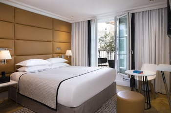 Hotel - Hotel R de Paris
