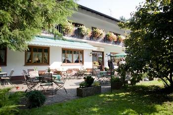 Hotel - Flair Hotel Hochspessart
