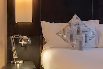 Hotel - Best Western Paris Gare Saint Lazare