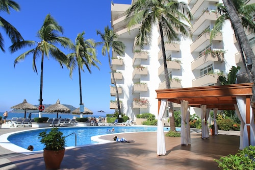 . The Inn At Mazatlan