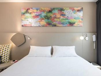 Hotel - ibis Styles Paris Bercy