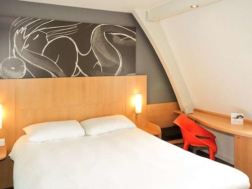 . Hotel ibis Chalon sur Saone Nord