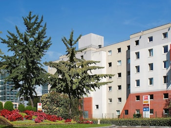 Hotel - ibis Saint Denis Stade Sud