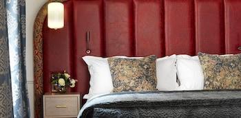 Studio Suite, 2 Double Beds