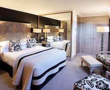 Hotel - The Bloomsbury