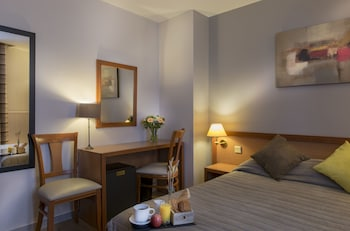 Hotel - Beaugency Hotel