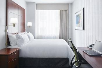 中央魯普俱樂部住宅飯店