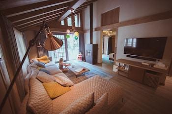 Suite Blaitière, 2 Bedrooms, Terrace, Mountain View