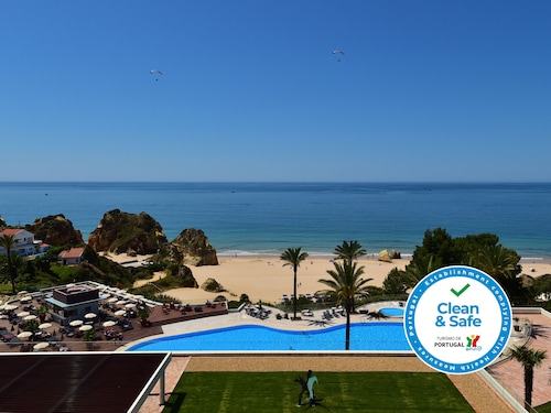. Pestana Alvor Praia Beach & Golf Hotel