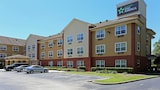 Extended Stay America-Orlando-Lake Mary-1036 Greenwood Blvd