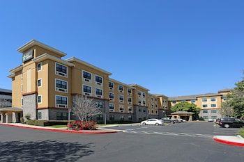 Hotel - Extended Stay America Orange County - John Wayne Airport