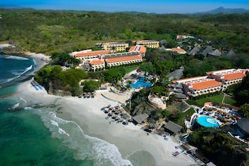 Hotel - Grand Palladium Vallarta Resort & Spa - All Inclusive
