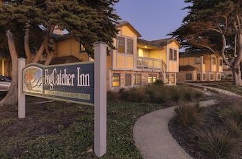 福格切爾旅館 FogCatcher Inn