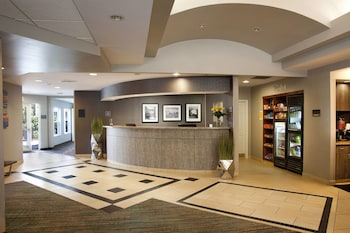 Residence Inn Eugene Springfield
