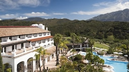 The Westin La Quinta Golf Resort and Spa