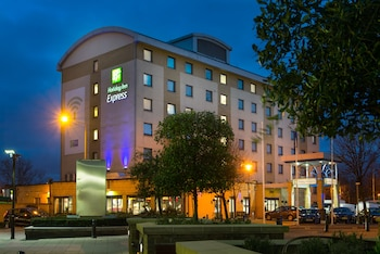 Hotel - Holiday Inn Express London Wandsworth
