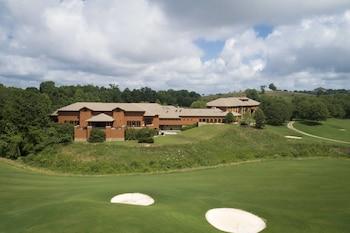 Montgomery Marriott Prattville Hotel & Conference Center
