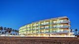 Imperial Beach Hotels