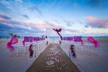 Park Royal Beach Resort Cancun