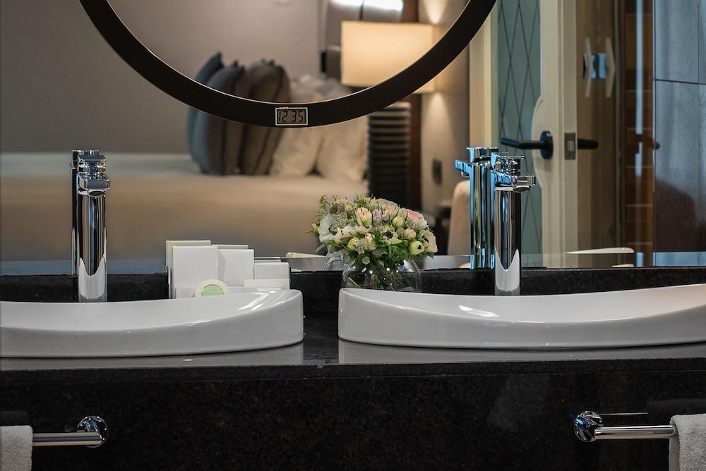 エスペリア マドリード ホテル - ハイアット アフィリエイト