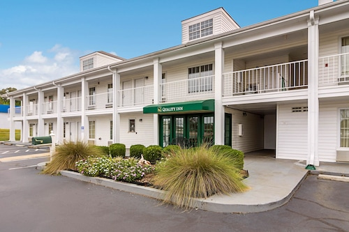 __{offers.Best_flights}__ Quality Inn Thomaston