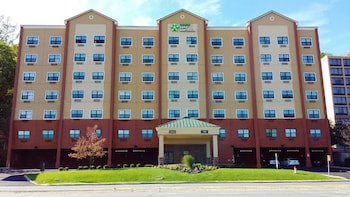 Hotel - Extended Stay America - White Plains - Elmsford