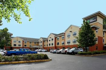 Extended Stay America Olympia - Tumwater photo