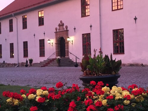 Sundbyholms Slott, Eskilstuna
