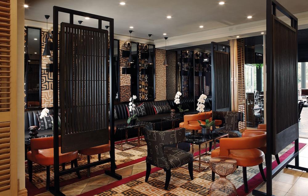 https://i.travelapi.com/hotels/1000000/580000/574000/573947/ab2a1a37_z.jpg