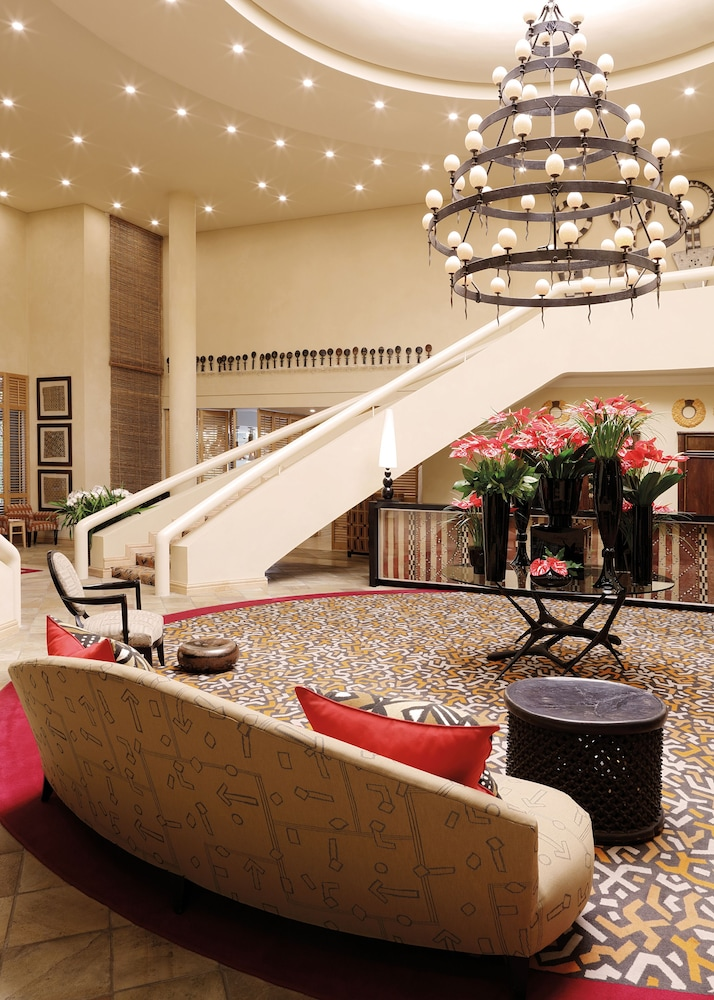 https://i.travelapi.com/hotels/1000000/580000/574000/573947/ce28b90f_z.jpg