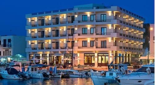 . Porto Veneziano Hotel
