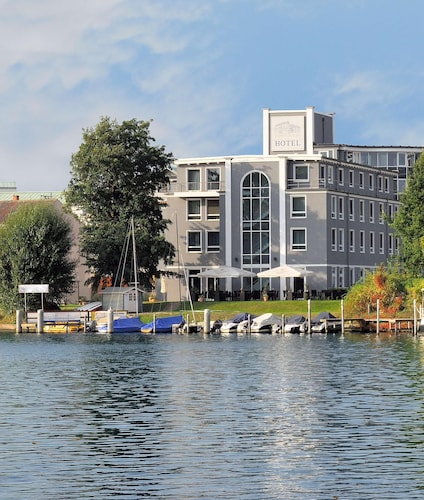 __{offers.Best_flights}__ Hotel Am Schloss Koepenick Berlin by Golden Tulip