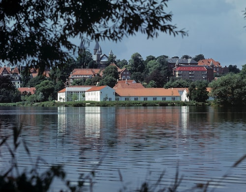 . Golf Hotel Viborg