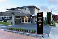 Powerhouse Hotel Armidale by Rydges