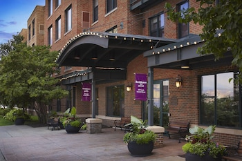 Hotel - Residence Inn Minneapolis Downtown at The Depot by Marriott