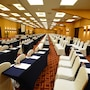 The thumbnail of Executive Lounge large image