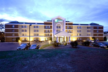 Hotel - Holiday Inn Express Richmond I-64 Short Pump Area