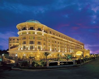 ITC Maratha Mumbai, a Luxury Collection Hotel, Mumbai