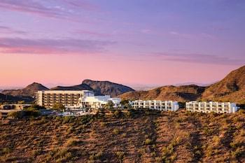 斯科茨代爾阿德羅 - 傲途格精選飯店 ADERO Scottsdale, Autograph Collection