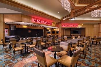 Sam S Town Hotel And Casino Shreveport La Reservations