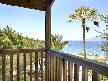 Hapimag Resort Sea Garden - All Inclusive - Guestroom  - #0