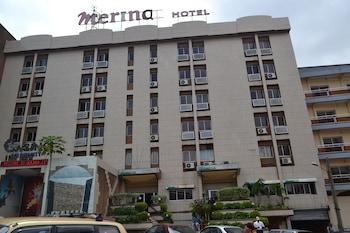 Hotel - Merina Hotel