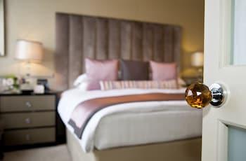 セント ジェームズ ホテル アンド クラブ メイフェア