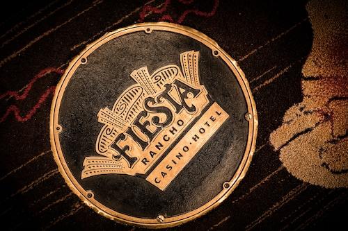 Fiesta Rancho Hotel & Casino image 40